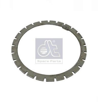 Accessoires de boite de vitesse DT Spare Parts 4.60908 (X1)