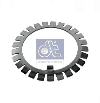 Accessoires de boite de vitesse DT Spare Parts 4.60909 (X1)