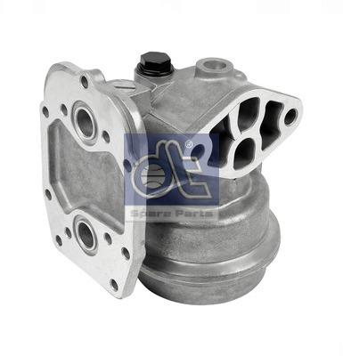 Boitier de filtre a huile DT Spare Parts 4.60936 (X1)