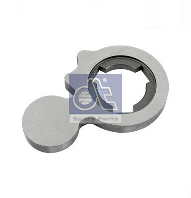 Accessoires de boite de vitesse DT Spare Parts 4.61024 (X1)