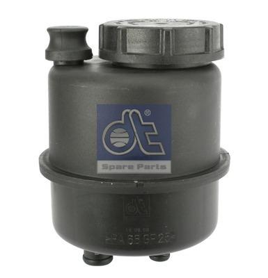 Reservoir liquide direction assistee DT Spare Parts 4.61029 (X1)