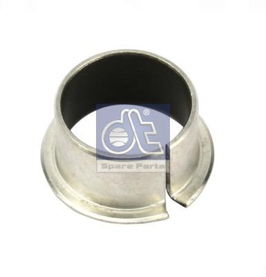 Coussinet d'axe de mâchoire de frein DT Spare Parts 4.61085 (X1)