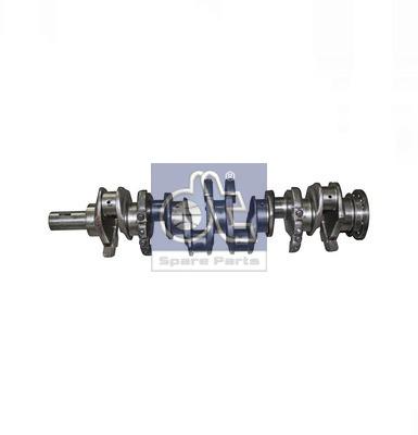 Vilebrequin DT Spare Parts 4.61098 (X1)