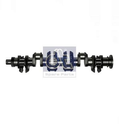 Vilebrequin DT Spare Parts 4.61104 (X1)