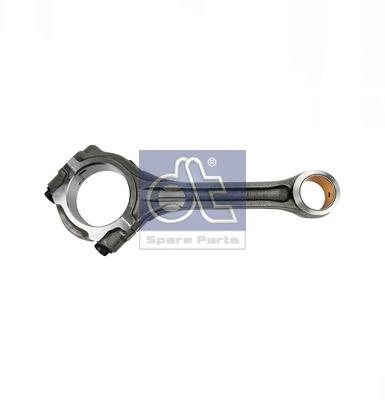 Palier de bielle DT Spare Parts 4.61112 (X1)