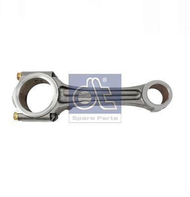 Palier de bielle DT Spare Parts 4.61114 (X1)