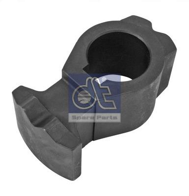 Accessoires de boite de vitesse DT Spare Parts 4.61184 (X1)