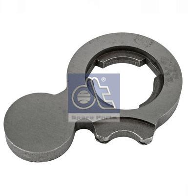 Accessoires de boite de vitesse DT Spare Parts 4.61187 (X1)
