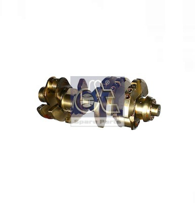 Vilebrequin DT Spare Parts 4.61233 (X1)