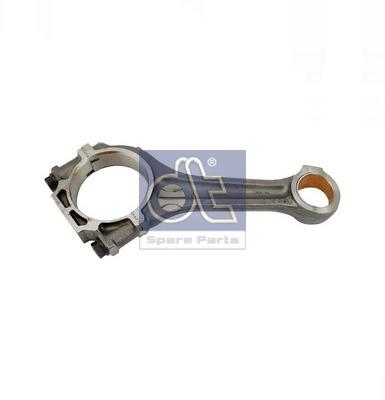 Accessoires de boite de vitesse DT Spare Parts 4.61022 (X1)