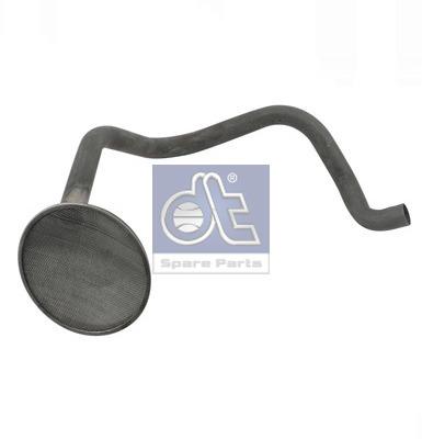 Joint de filtre a huile DT Spare Parts 4.61283 (X1)