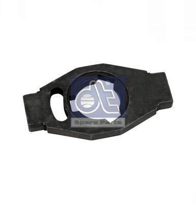Silentblocs de levier de vitesse DT Spare Parts 4.61294 (X1)