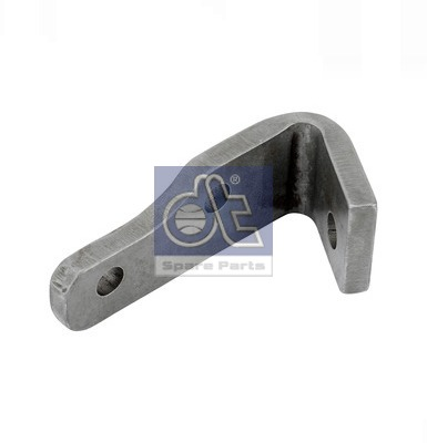 Accessoires de boite de vitesse DT Spare Parts 4.61301 (X1)