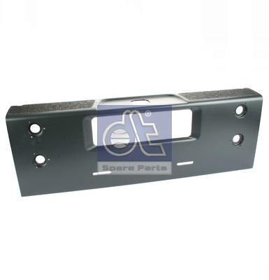 Silentblocs de levier de vitesse DT Spare Parts 4.61293 (X1)