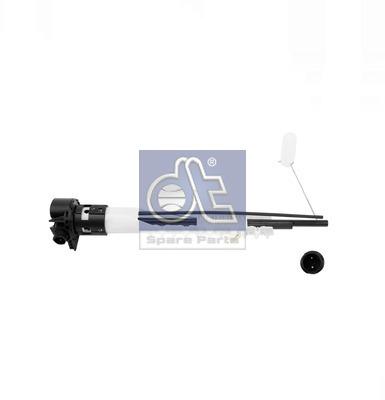Capteur, niveau de carburant DT Spare Parts 4.61510 (X1)