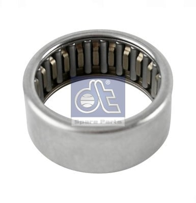 Couvercle de flasque, boîte de vitesse manuelle DT Spare Parts 4.61423 (X1)