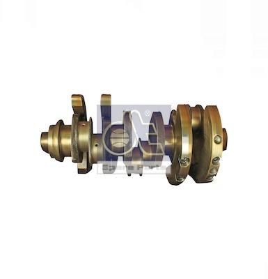 Vilebrequin DT Spare Parts 4.61635 (X1)