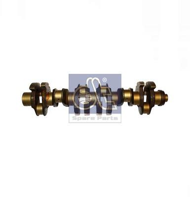 Vilebrequin DT Spare Parts 4.61637 (X1)