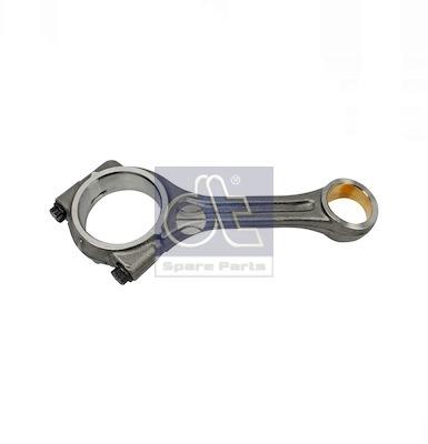 Palier de bielle DT Spare Parts 4.61649 (X1)