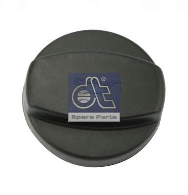 Bouchon de remplissage d'huile DT Spare Parts 4.61727 (X1)