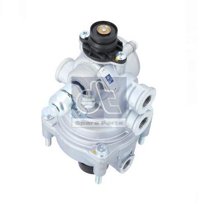 Divers relais DT Spare Parts 4.61781 (X1)