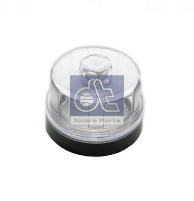 Filtration DT Spare Parts 4.61860 (X1)