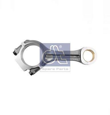 Palier de bielle DT Spare Parts 4.61904 (X1)