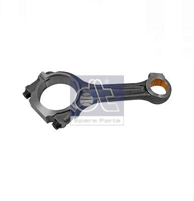 Palier de bielle DT Spare Parts 4.61905 (X1)