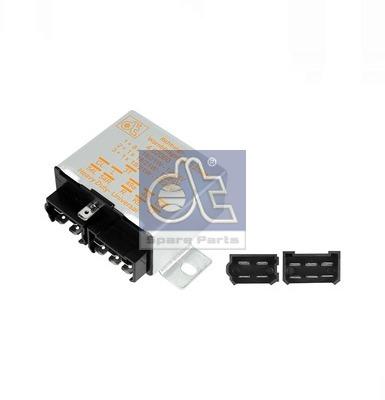 Relais de signal de detresse DT Spare Parts 4.62060 (X1)