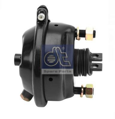 Cylindre de frein à diaphragme DT Spare Parts 4.62262 (X1)