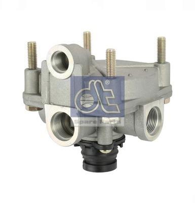 Valve-relais DT Spare Parts 4.62300 (X1)