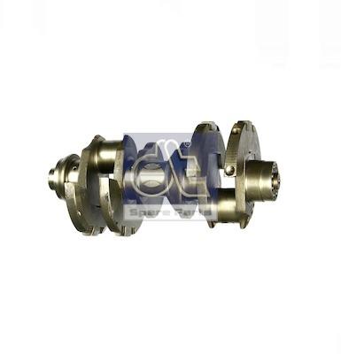 Vilebrequin DT Spare Parts 4.62647 (X1)