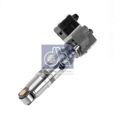 Porte-injecteur DT Spare Parts 4.62715 (X1)