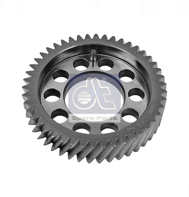 Vilebrequin DT Spare Parts 4.62967 (X1)