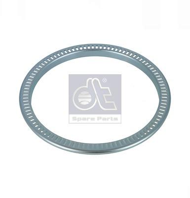 Anneau de palpeur ABS DT Spare Parts 4.63185 (X1)
