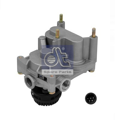 Valve-relais DT Spare Parts 4.63230 (X1)