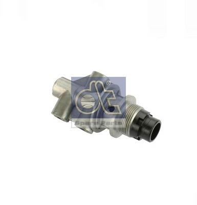 Valve-relais DT Spare Parts 4.63232 (X1)