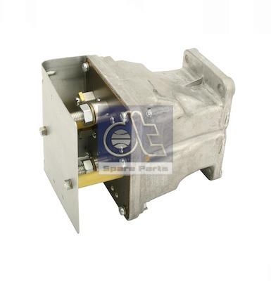 Relais de batterie DT Spare Parts 4.63366 (X1)