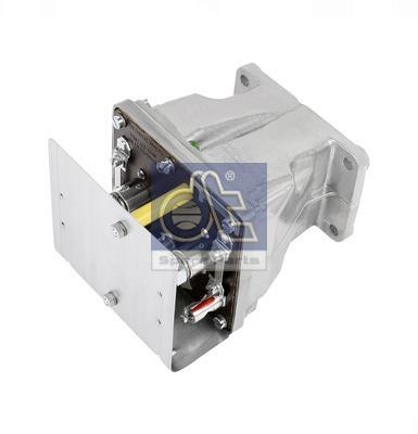 Capteurs/calculateurs/sondes DT Spare Parts 4.63368 (X1)