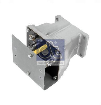 Capteurs/calculateurs/sondes DT Spare Parts 4.63369 (X1)