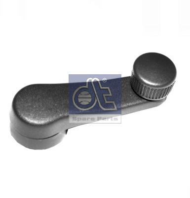 Manivelle de vitre DT Spare Parts 4.63410 (X1)