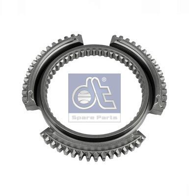 Accessoires de boite de vitesse DT Spare Parts 4.63577 (X1)