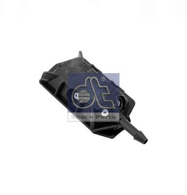 Gicleur de lave-glace DT Spare Parts 4.63625 (X1)
