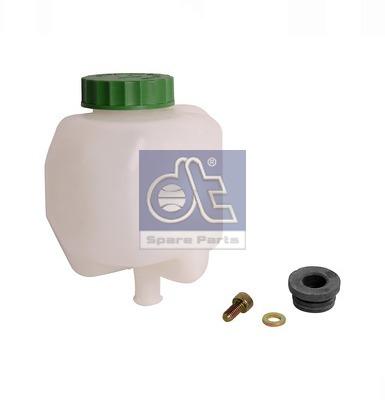 Reservoir liquide direction assistee DT Spare Parts 4.63902 (X1)