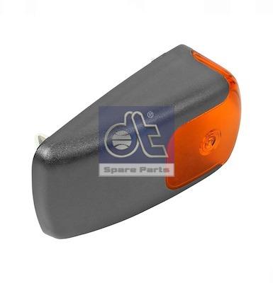 Reflecteur feu de position DT Spare Parts 4.64355 (X1)