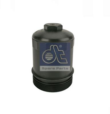 Boitier de filtre a huile DT Spare Parts 4.64475 (X1)
