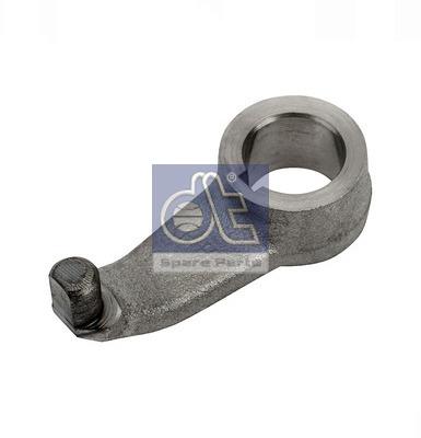 Accessoires de boite de vitesse DT Spare Parts 4.64518 (X1)