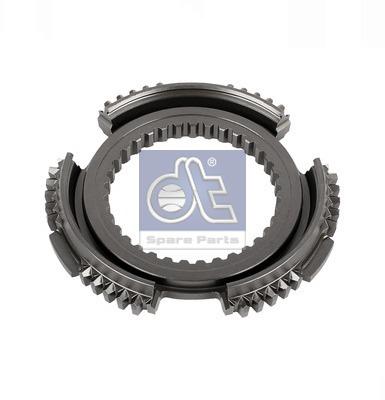 Accessoires de boite de vitesse DT Spare Parts 4.64683 (X1)