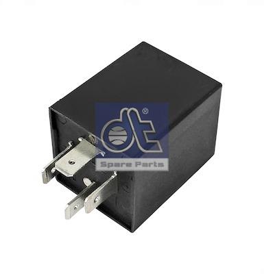Centrale clignotante DT Spare Parts 4.65121 (X1)