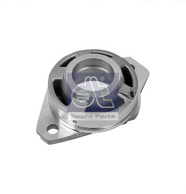 Flector de direction DT Spare Parts 4.65184 (X1)